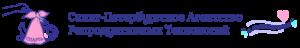 Санкт-Петербургское Агентство Репродуктивных Технологий