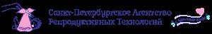 СПАРТа Логотип
