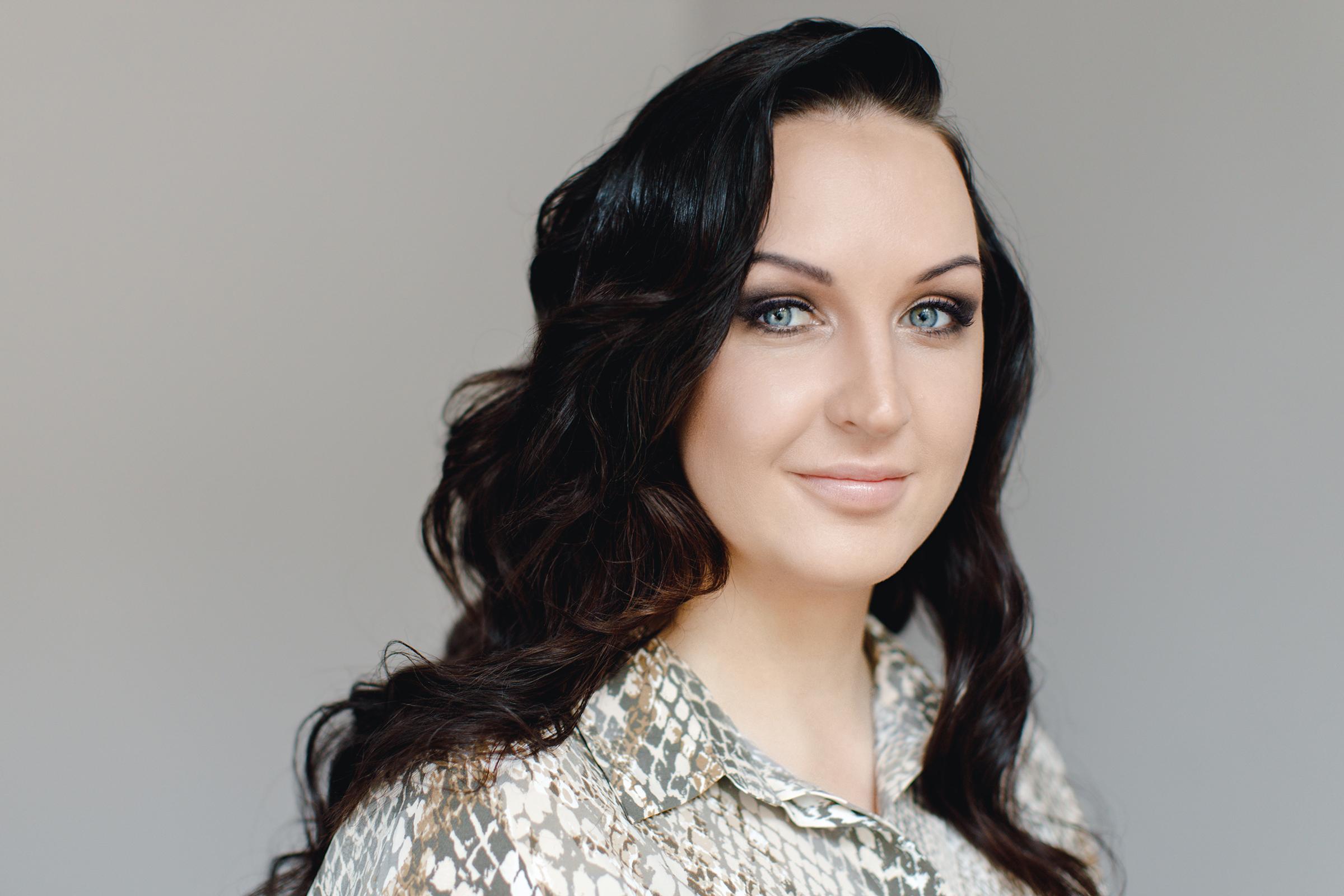Алиева Софья