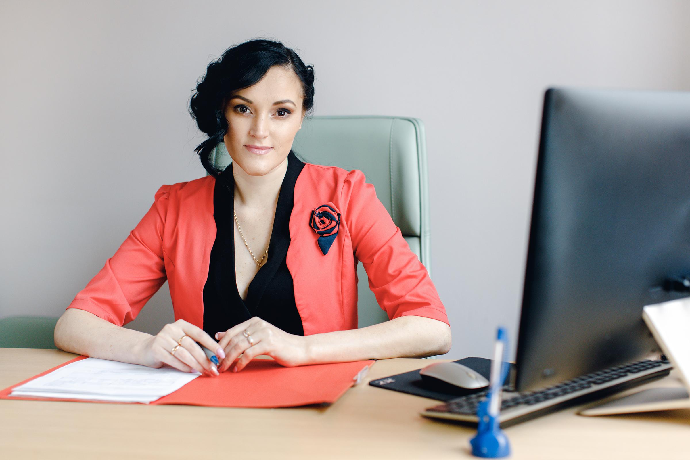 коченкова-татьяна
